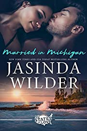 Married in Michigan (Fifty States of Love Book 3)