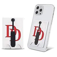 クリエイター Kreator2 スマホカードケース 貼り付け カードが収納できる 全機種対応 スマホステッカーポケット 手帳型カード入れ 携帯スタンド 9x6cm 背面 カードホルダー