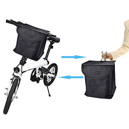 Betrothales Caja De Almacenamiento Estuche De Transporte