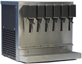 cheap soda fountain dispenser