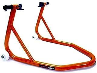 MotoMod Universal Paddock for Bikes KTM, Yamaha, Kawasaki, Honda, Benelli, Bajaj