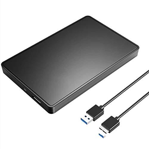 disco duro wi-fi fabricante YP
