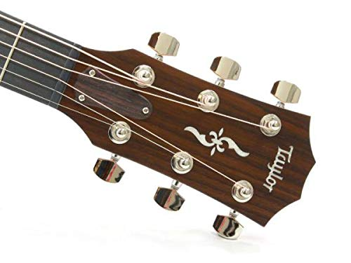 TAYLORテイラー414ceRosewoodV-Classエレクトリック・アコースティックギター