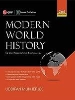 Modern World History 2ed
