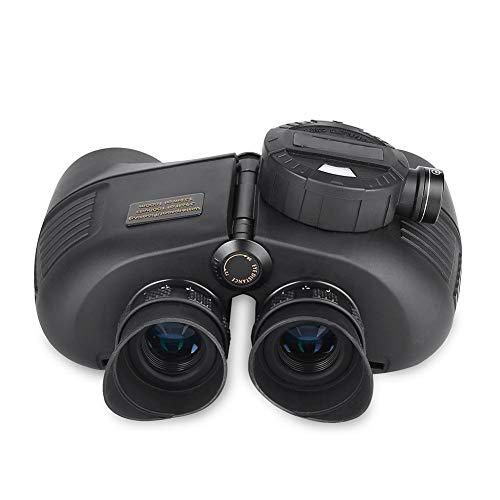 Tbest 7x50 Fernglas Entfernungsmesser Nachtsicht Erfahrungen & Preisvergleich