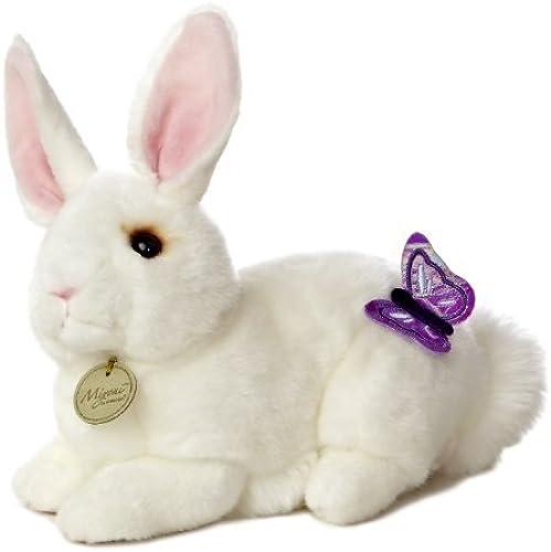 n ° 1 en línea Aurora World Miyoni Spring Bunny Plush, 10.5 10.5 10.5 by AURORA  suministro de productos de calidad