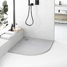 Amazon.es: Entorno Baño SL - Mamparas de ducha / Duchas y ...