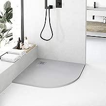 Amazon.es: Entorno Baño SL - Fontanería de baño / Instalación de ...