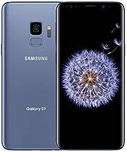 Samsung Galaxy S9 G960U 64GB Unlocked GSM 4G LTE Android...
