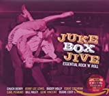 Juke Box Jive-Essential Rock'N Roll