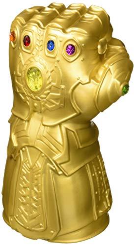 Unbekannt Monogram Marvel Spardose Thanos, Mehrfarbig (0077764687990), einheitsgröße
