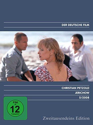 Jerichow - Zweitausendeins Edition Deutscher Film 5/2008