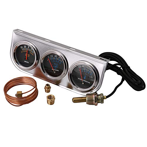 temperatura de infrarrojos Haia7k4k 50~380 ℃ Term/ómetro infrarrojo de mano con pantalla LCD digital