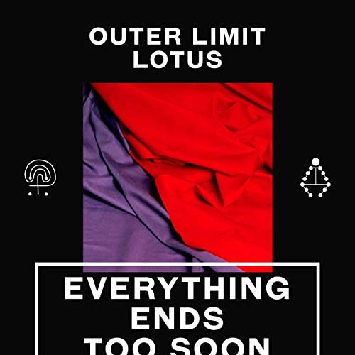 Outer Limit Lotus