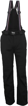 8d31067cd2884 Amazon.fr : Peak Mountain - Salopettes et pantalons / Homme : Sports ...