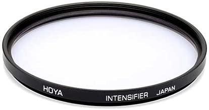 Hoya 49mm RA54 Red Enhancer (Intensifier) filter