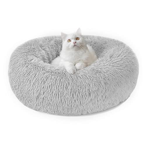 Nepfaivy -  Hundebett Katzenbett