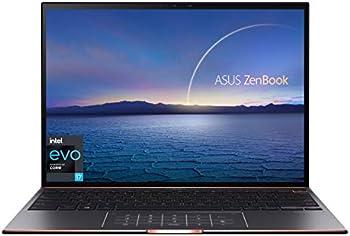 Asus ZenBook S 13.9
