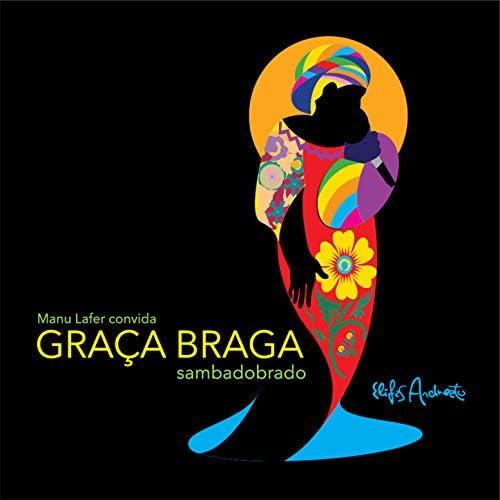Manu Lafer feat. Graça Braga