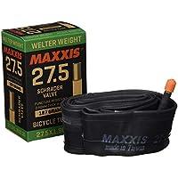 MSC Bikes Maxxis Welter Weight SV - Cámaras de Aire, Talla 27.5 x 1.9/2.35