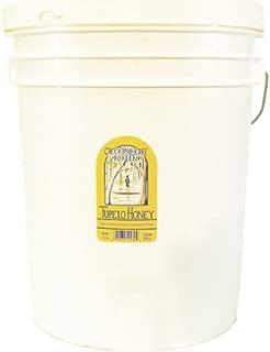 Best bucket of honey Reviews