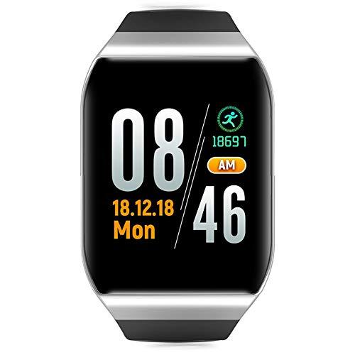 Awhao-123 KY117 Smart Wristband Fitness Tracker IP68