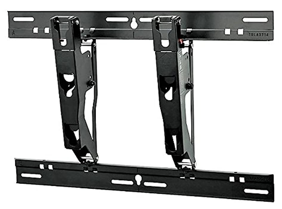 パナソニック 液晶テレビ用壁掛け金具 TY-WK3L2R