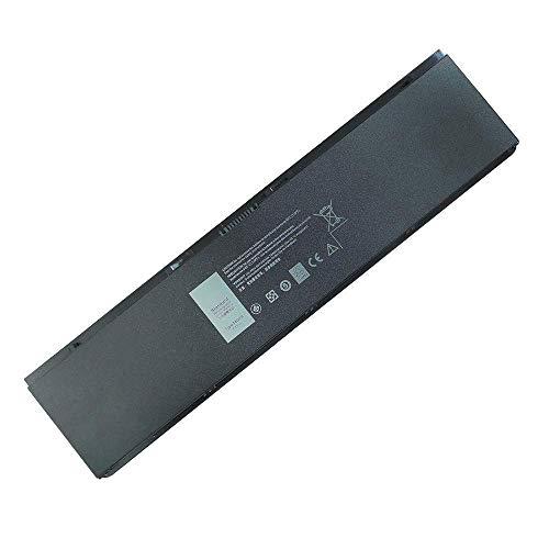Laptop Battery 3RNFD(7.4V 45Wh) for Dell Latitude E7450 E7440 E7420 type 3rnfd 34GKR V8XN3 G95J5 0909H5 0G95J5 5K1GW E225846 451-BBFT 451-BBFV 451-BBFY F38HT G0G2M PFXCR T19VW