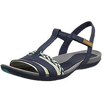 Ofertas en una selección de zapatos: Clarks, Timberland, Columbia…