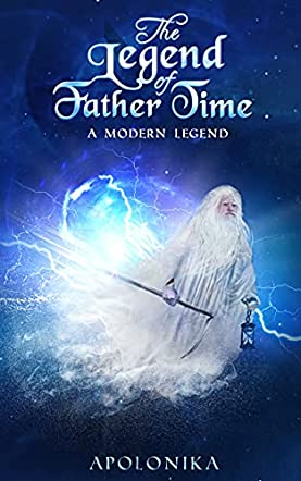 The Legend of Father Time