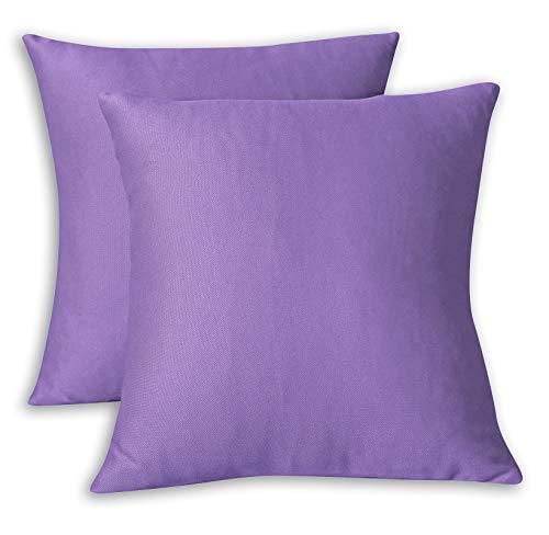 classifica cuscino viola