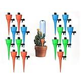 Sandman Crafts Plant Watering Spikes Self Watering...
