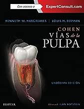 Cohen. Vías de la Pulpa (Spanish Edition)