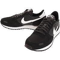 Zapatillas Nike Air Vrtx Negro 40.5