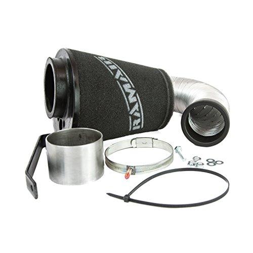 ramair Filtres sr-041 complet Kit filtre à air en mousse