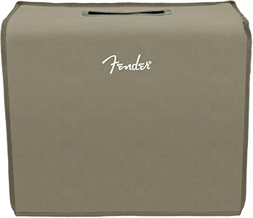 Fender Acoustic 200 Amplifier Cover