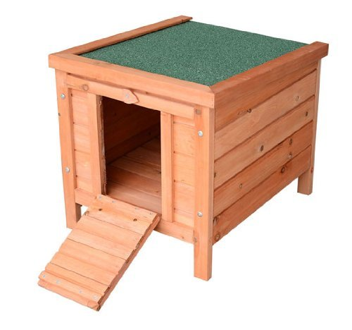 Rabbit Hutch Walmart