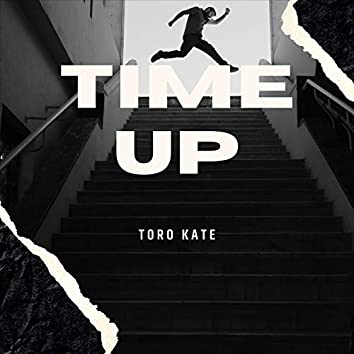 Time Up