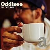 Songtexte von Oddisee - The Odd Tape