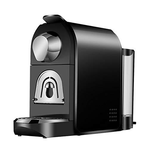 Macchine Da Caffè, Macchina Da Caffè A Capsule Completamente Automatica, Serbatoio Dell'acqua Da 700 Ml Di Grande Capacità, Funzione Di Spegnimento Automatico, Solo 25 Secondi Per Completare Il Caff