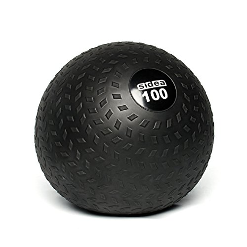 Strongman Ball 100kg