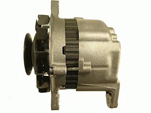 Generatore 032-9051135