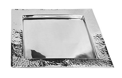 Tablett PIATTO - (127480)
