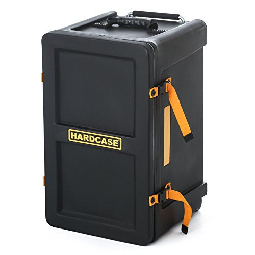 Hardcase HNCAJON · Percussion Case