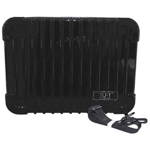 maletin de carracas barato fabricante Loox
