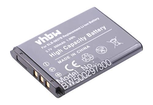 Batería para Samsung digimax l70 l 70