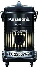 Panasonic MC YL628N747 Electric