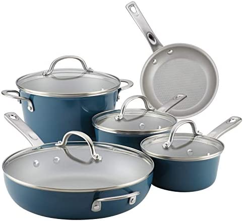 35% off Ayesha Curry cookware