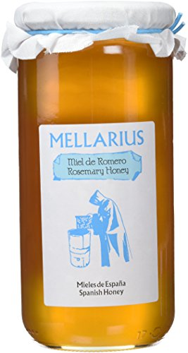 Miel de Romero Mellarius 970 g