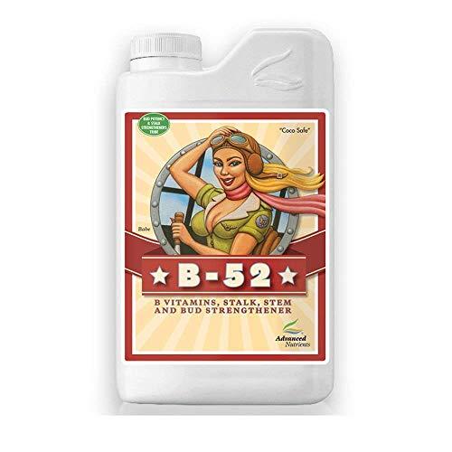 Advanced nutrients b-52500ml